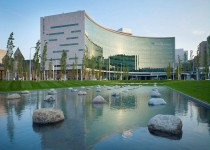 Cleveland Clinic Heart Center