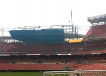 FirstEnergy Stadium-5