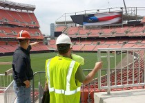 FirstEnergy Stadium-consultation2