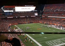 kaptoncaulking-brownsgame5